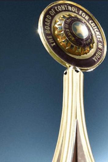 Vijay Hazare Trophy 2018: Summary of matches on 5th February