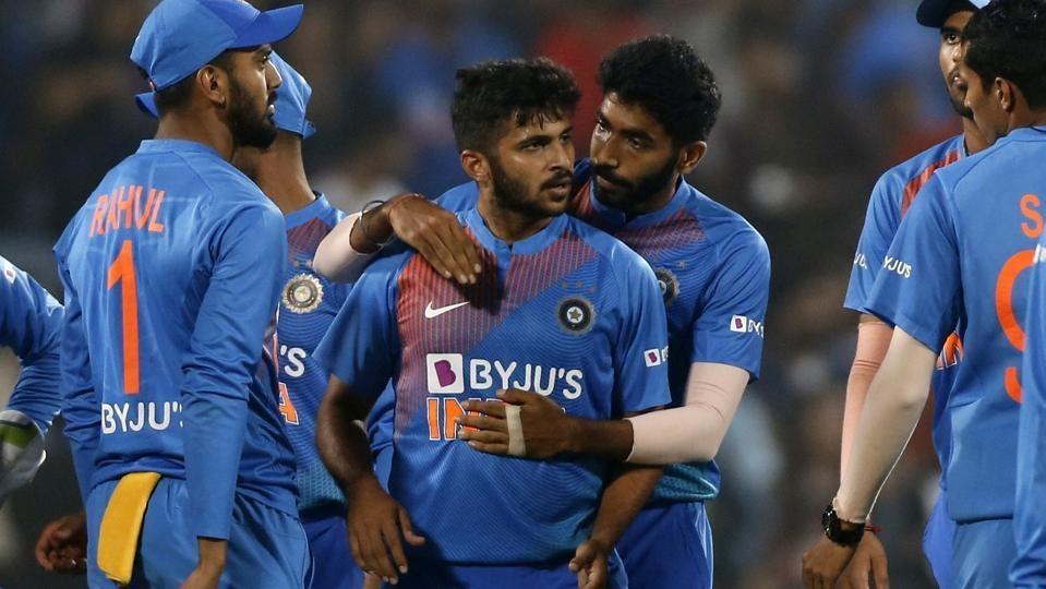 IND v SL 2020: Team India wins 3rd T20I by 78 runs; pockets series 2-0