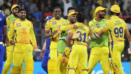 IPL 2018: IPL shifts CSK matches to Pune as protests due to Cauvery Water dispute intensifies in Chennai