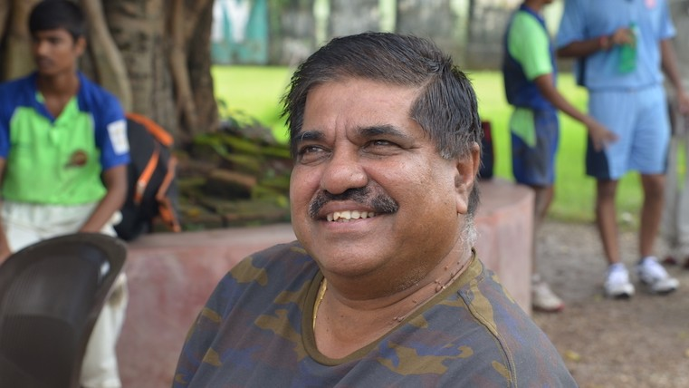 Ashok Malhotra poised to become ICA president unopposed