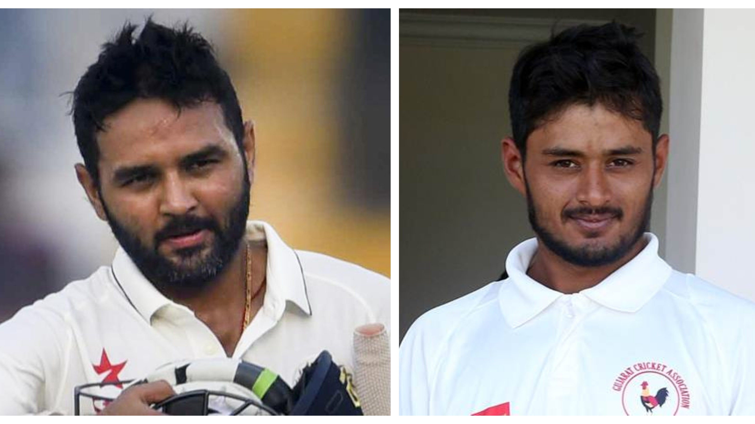 Ranji Trophy 2018-19: About time Priyank Panchal is given higher recognition, says Parthiv Patel