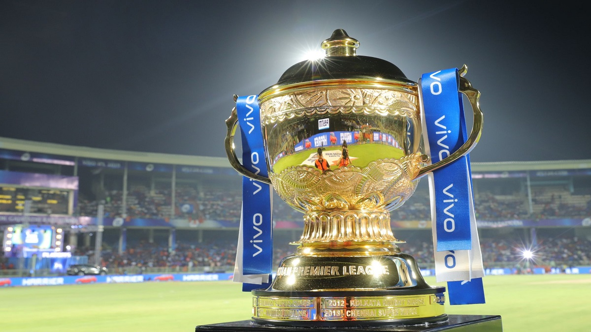 A brief look at all the Indian Premier League (IPL) season opening matches from 2008-2020