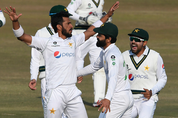 Pakistan's Test cricketers likely to get a pay hike soon | Getty Images