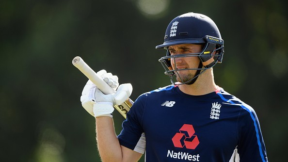 IPL 2020: Liam Livingstone aims England recall; picks county championship over IPL stint