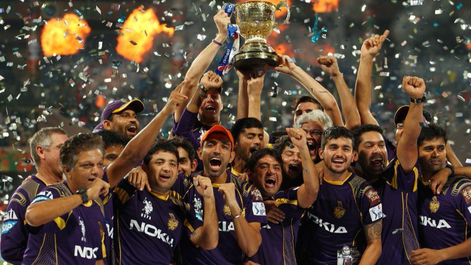 IPL 2018: Kolkata Knight Riders to announce their captain on March 4 via live telecast
