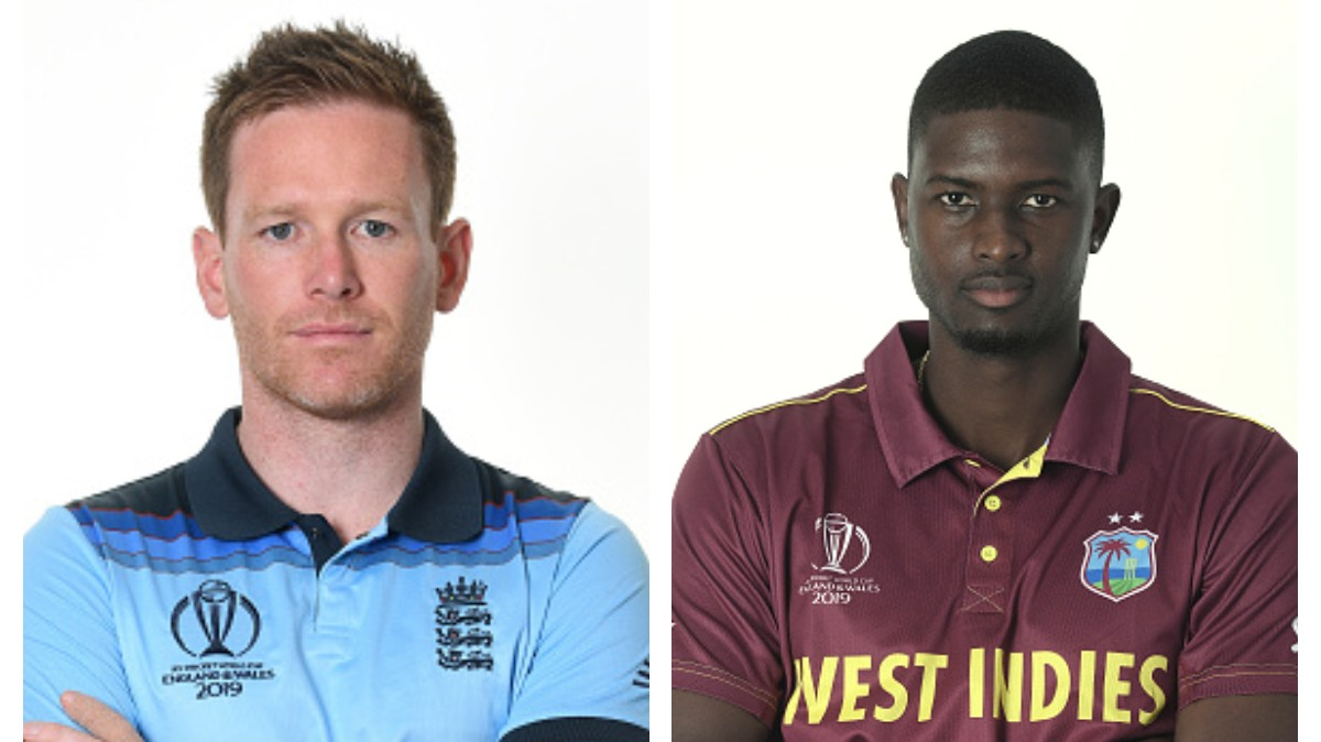 CWC 2019: Fantasy Prediction Match 19, ENG v WI