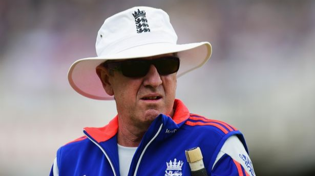 Packed schedule forces players to drop red-ball cricket: Trevor Bayliss