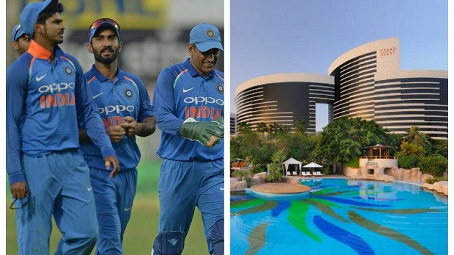 Asia Cup 2018: Defending Champions India get exclusive treatment, to play games only in Dubai