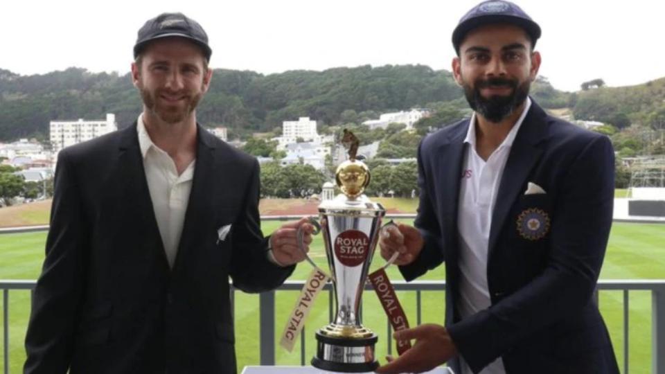 IND v NZ 2020: सुबह 4 बजे से क्राइस्टचर्च में खेला जाएगा दूसरा टेस्ट, यहाँ देखें संभावित टीमें और प्रीव्यू