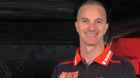BBL 09: Michael Klinger named head coach of Melbourne Renegades for upcoming season
