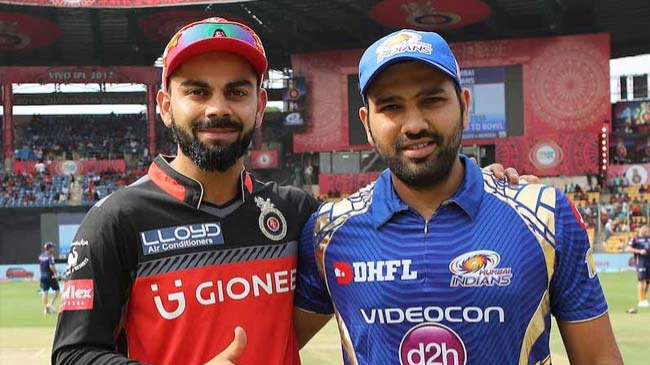 5 Reasons why Rohit Sharma is a better captain in T20 format than Virat Kohli