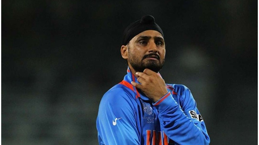 """Harbhajan Singh lashes out at China, says """"Coronavirus is their plan to become an economic power"""""""