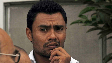 PCB could begin fresh inquiry against Danish Kaneria after spot-fixing confession