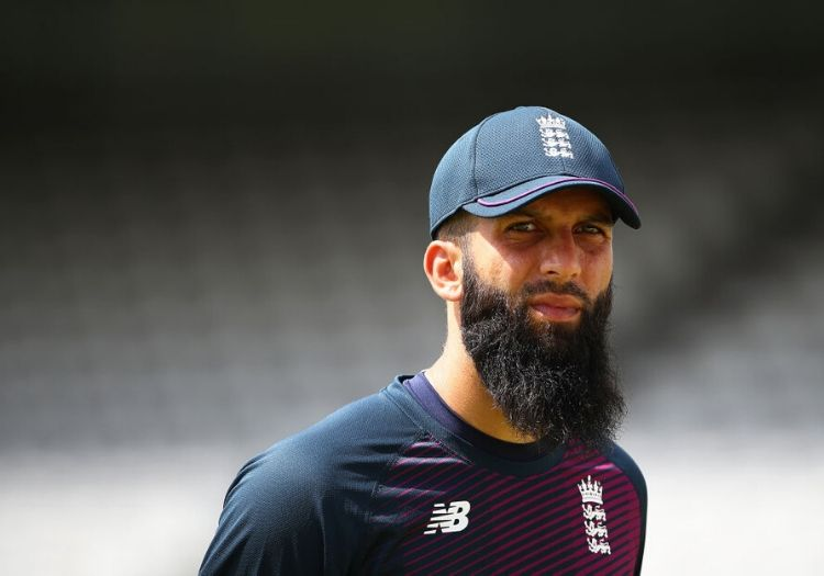 Moeen Ali set to resume his Test career for England