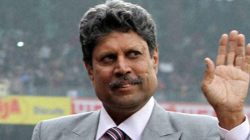 IPL 2018: Kapil Dev speaks on the rise of leg-spinners in Indian Premier League