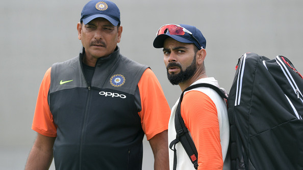 ENG v IND 2018: Indian players not pleased with Kohli-Shastri's chop and change policy