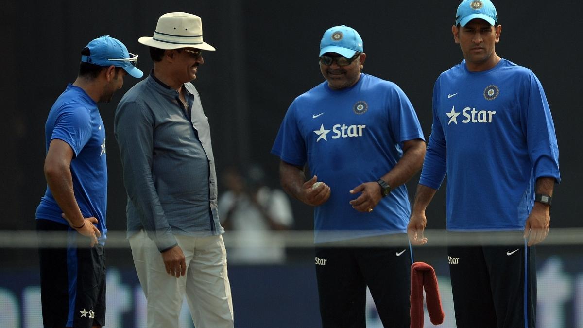 गेंदबाज़ी कोच भरत अरुण ने दक्षिण अफ्रीका में भारत को मिली सफलता के रहस्य का किया खुलासा