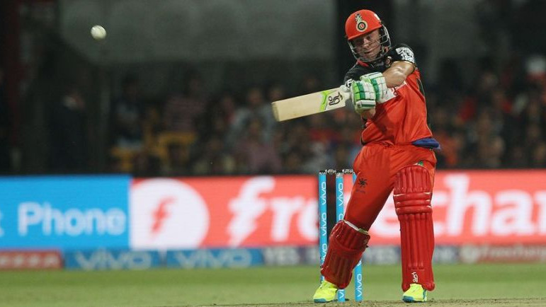 IPL 2019: AB de Villiers will be available for RCB, confirms franchise chief Sanjeev Churiwala