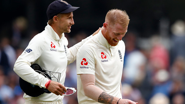 ENG v IND 2018: Ben Stokes will always be a big part of our dressing room, says Joe Root
