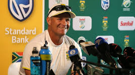 SL vs SA 2018: South Africa needs to be mentally tough in the second Test, feels batting coach Dale Benkenstein