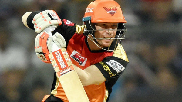IPL 2019: David Warner not to travel to UAE, will play in IPL before the World Cup