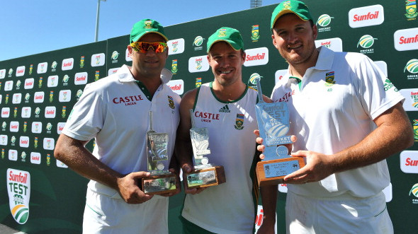 Legendary Proteas cricketer likely to be on board for inaugural UAE T20 League