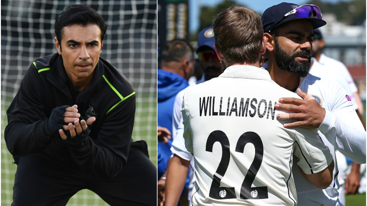 WTC 2021 Final: Salman Butt reveals what makes India and New Zealand teams extremely strong