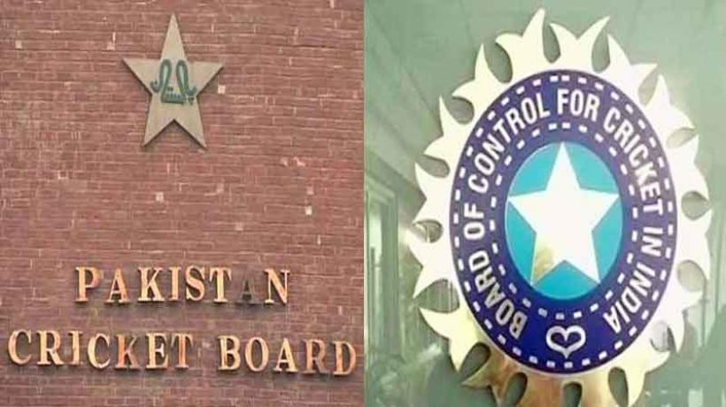 Pakistan will take the call on Asia Cup, says BCCI acting secretary Amitabh Chaudhary