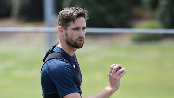 IPL 2021: Chris Woakes reveals why he chose T20 World Cup and Ashes over IPL