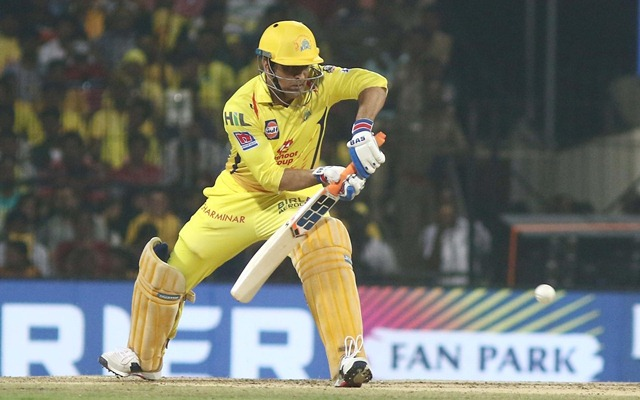 MS Dhoni has been phenomenal for CSK over the years  | IANS