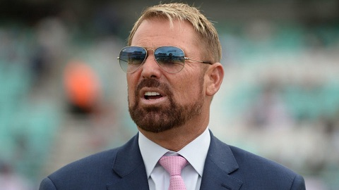 IPL 2018: Rajasthan Royals may appoint Shane Warne as coach for IPL 2018 season