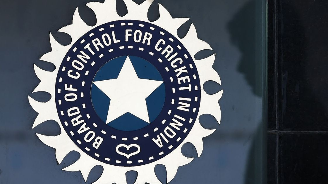 BCCI ready to share archive footage after request from host broadcaster