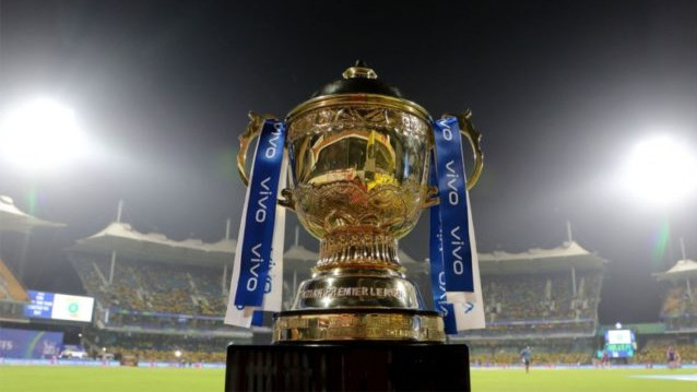 IPL 2021: Three franchises most impacted with England players pulling out of remaining IPL 14 matches