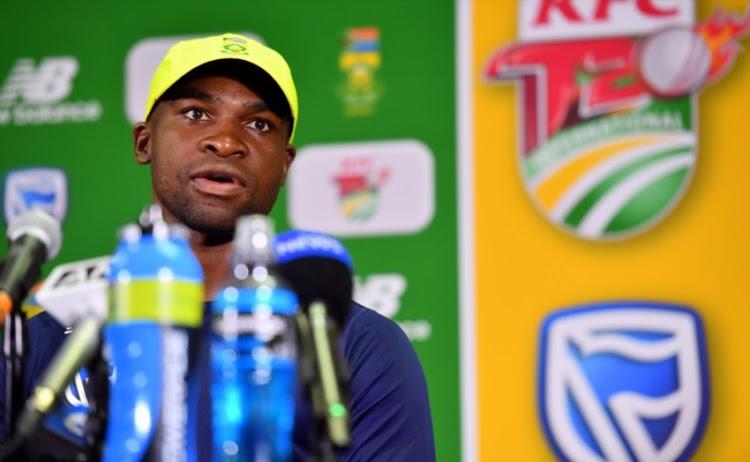 SA vs IND 2018: Need to be proactive than reactive, says Junior Dala