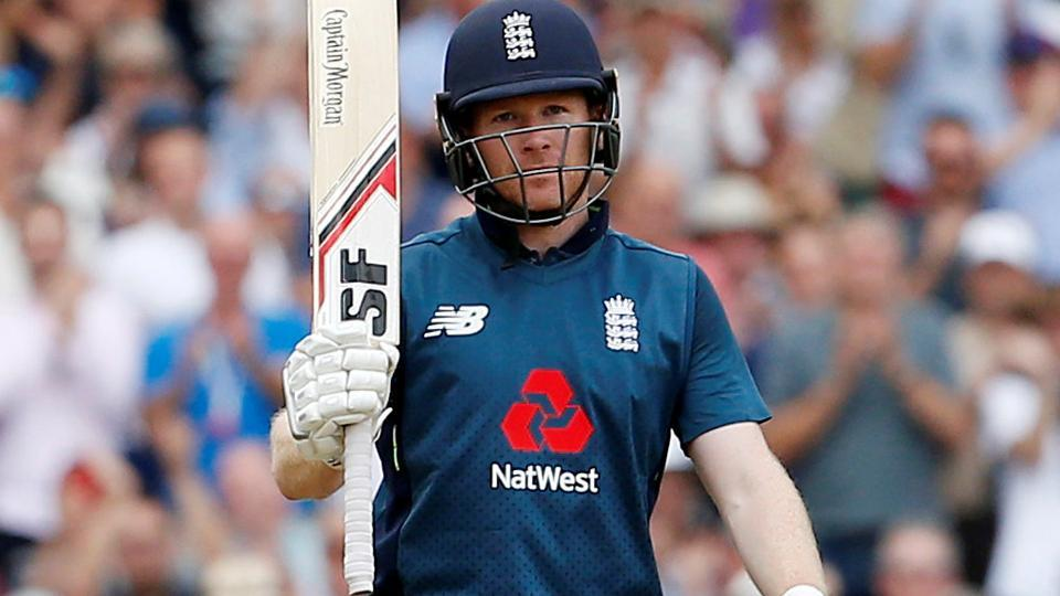 ENG vs AUS 2018: England aim rare 500 mark in ODI cricket after recent record