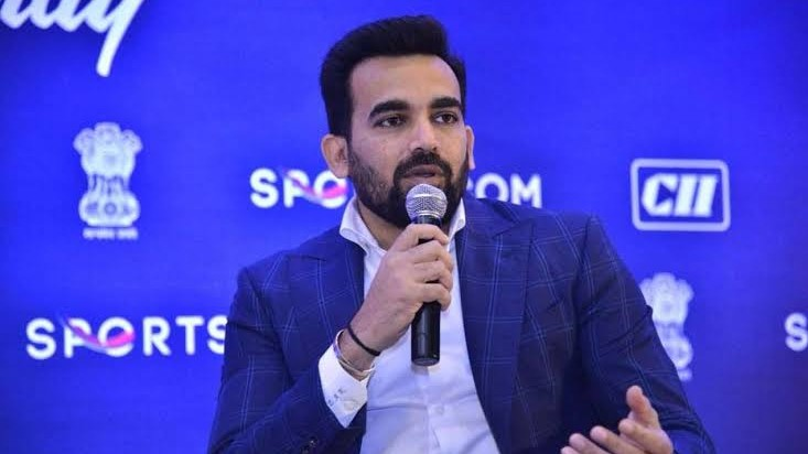 T10 League 2019: 10-over format can work as a catalyst for cricket's global growth, says Zaheer Khan