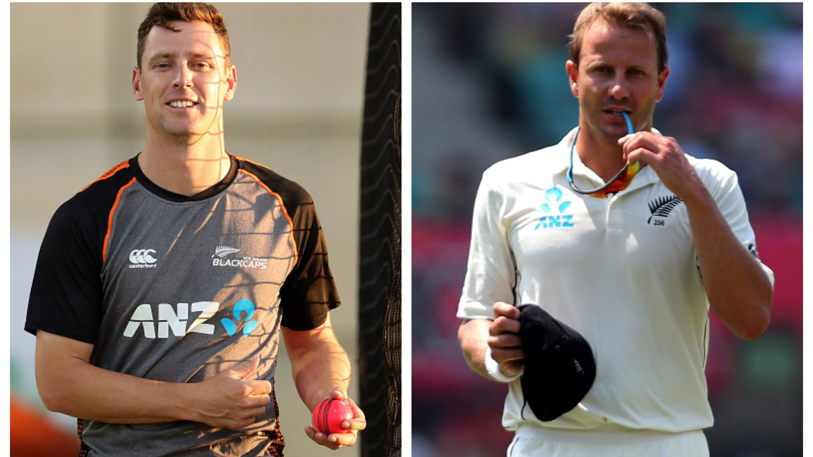NZ v IND 2020: New Zealand called up Matt Henry as cover for Neil Wagner ahead of 1st Test
