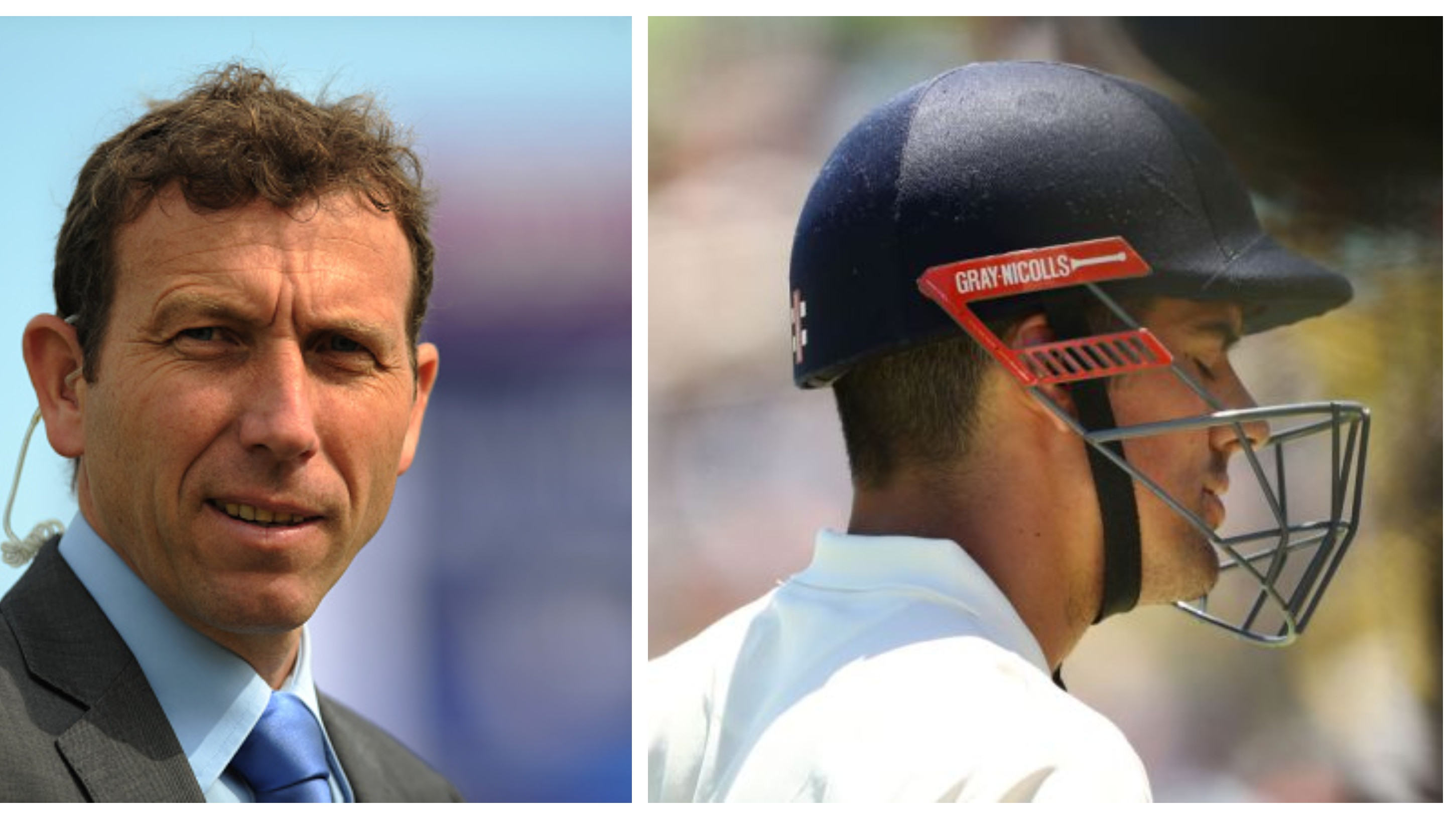 ENG vs IND 2018: Michael Atherton criticizes Alastair Cook for his poor run in the series