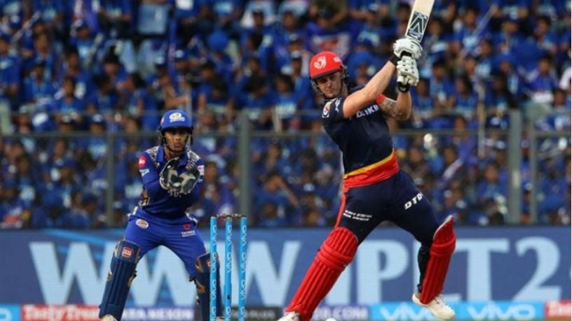 IPL 2020: Jason Roy reveals