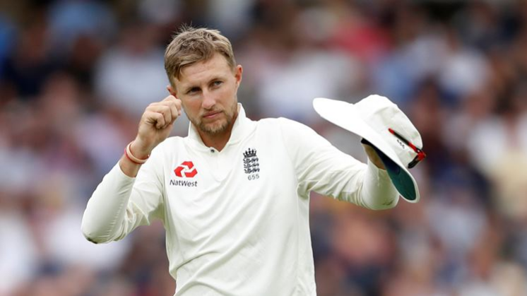Joe Root aiming to triumph over his struggle with the bat against Pakistan