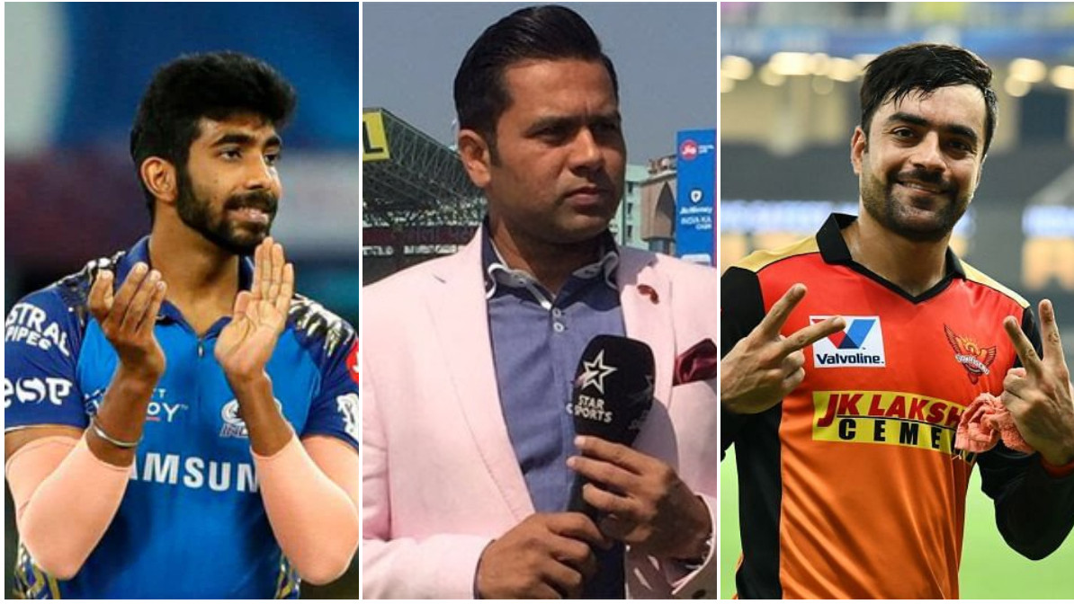 IPL 2021: He should get 2-3 wickets in every match- Aakash Chopra predicts the Purple Cap winner