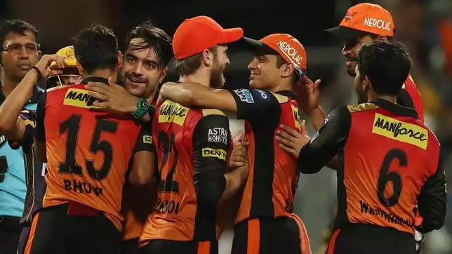 IPL 2018: Qualifier 2, SRH v KKR : Five talking points from the game