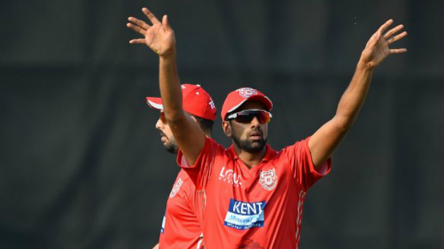 IPL 2018: Ravichandran Ashwin disappointed with the batting collapse against SRH