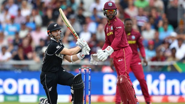 NZ v WI 2020: New Zealand - West Indies T20I history in Numbers