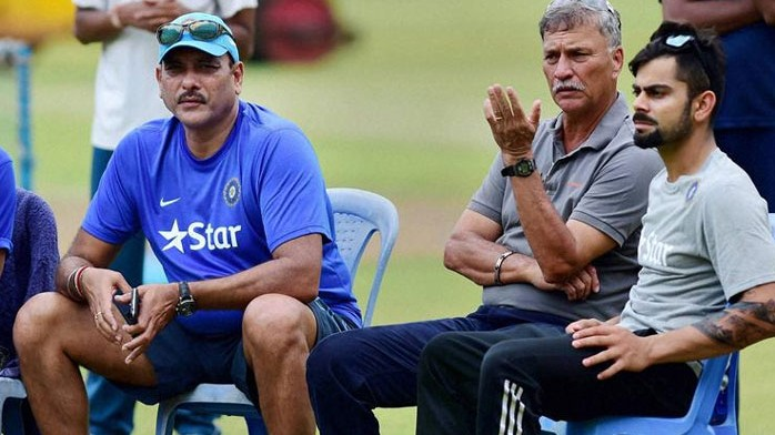 CWC 2019 : रोजर बिन्नी ने भारत को विश्व कप टीम में एक अतिरिक्त तेज गेंदबाज का चुनाव करने की दी सलाह