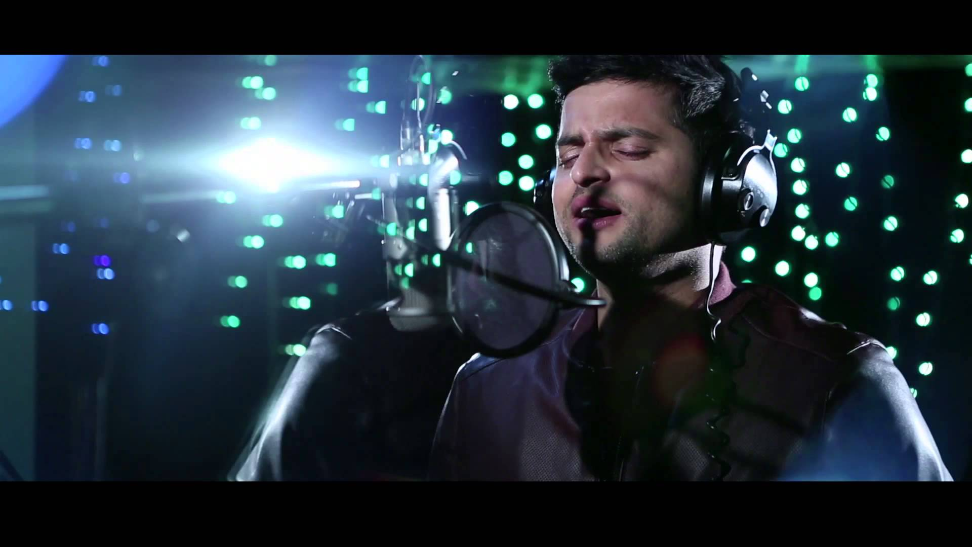 Suresh Raina sung a song for Bollywood movie 'Meeruthiya Gangsters'