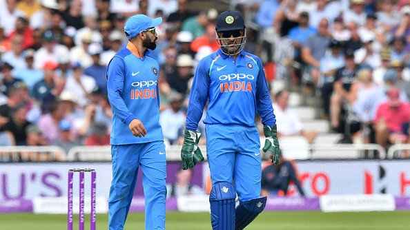 AUS v IND 2018-19: India strives to move closer to No.1 ranked England during the upcoming ODIs