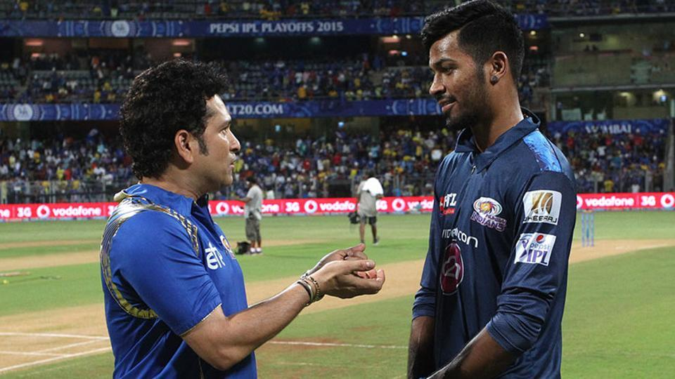 SA v IND 2018: Sachin Tendulkar backs Hardik Pandya to do wonders in South Africa