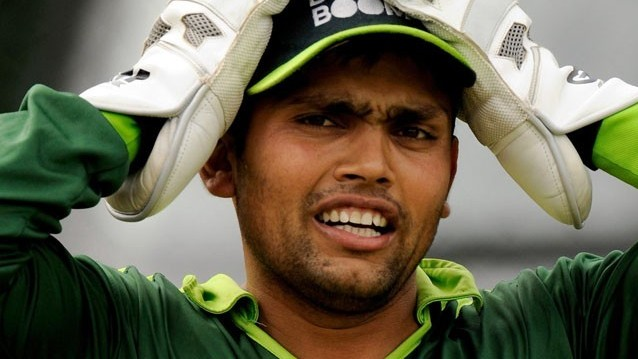 PAK v BAN 2020: Kamran Akmal 'hurt and heartbroken' after T20I snub; says he won't give up
