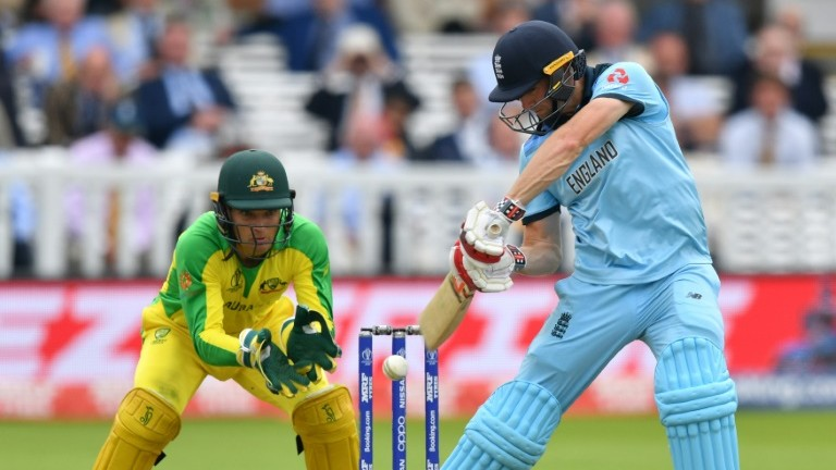 Australia's limited-overs series in England to begin on September 4, says report